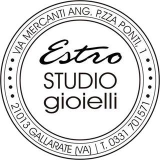 EstroStudio Gioielli